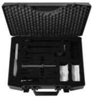 "Termination Tool Set for SIMFix Pro (1 1/4"" and 1 5/8"")"