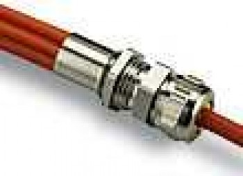 FO Ready-to-install Fibre Optic Links