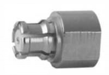 SMP Angle Cable Jack